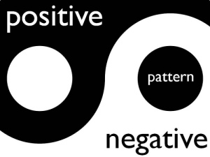 Positives outweigh the negatives
