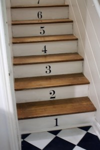 numbered-stairs-holly-mathis-interiors-via-a-case-of-the-mundays_blogspot