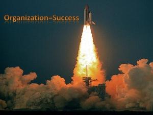 success plans