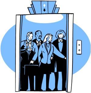 elevator-for-blog